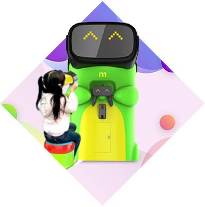 Dragon Junior